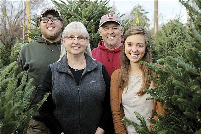 VV-FEAT-Howell-Christmas-Trees1.jpg