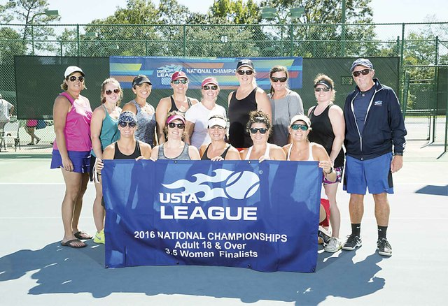 STAR-VV-SUN-COMM-USTA-Nationals---1.jpg