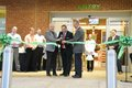 Patchwork Farms Publix Grand Opening