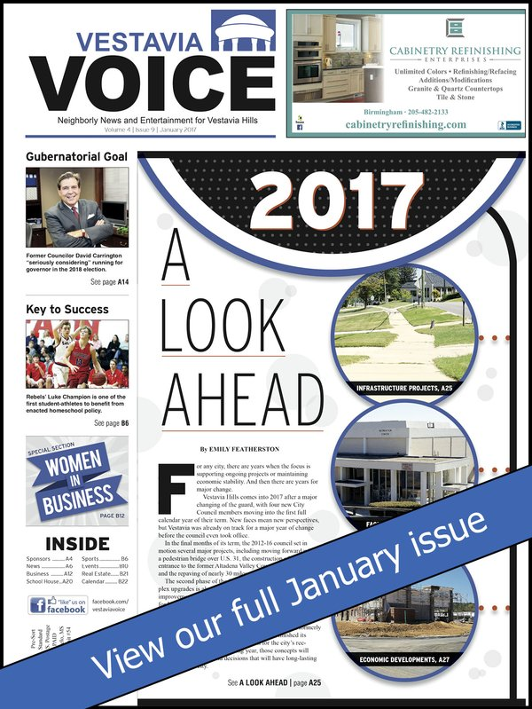 See our full January issue