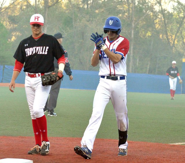 VV-SPORTS-Vestavia-Baseball-KMP_040516_ChristianCusimano3.jpg