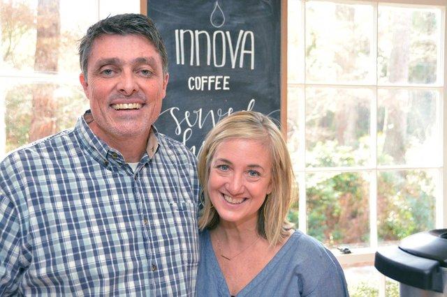 280-VV-BIZ-Innova-Coffee-3.jpg