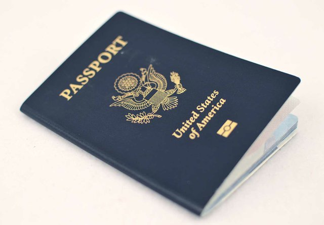 VV-BIZ-Passport.jpg
