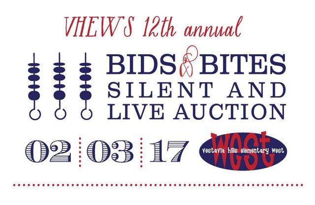 2017-12th-Annual-Bids-and-Bites-Logo-01.jpg