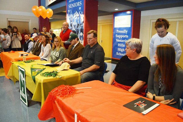 VHHS Signing Day 2017-1.jpg