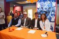 VHHS Signing Day 2017-11.jpg