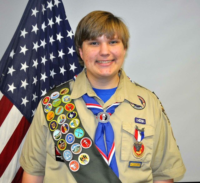 VV-COMM-Eagle-Scout-Coby.jpg