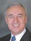 Dr. Danny Wood