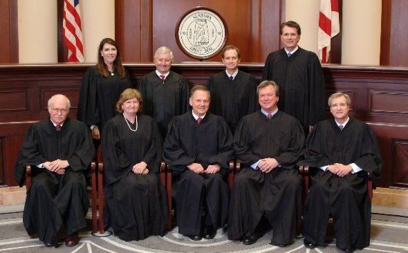 Alabama Supreme Court .png