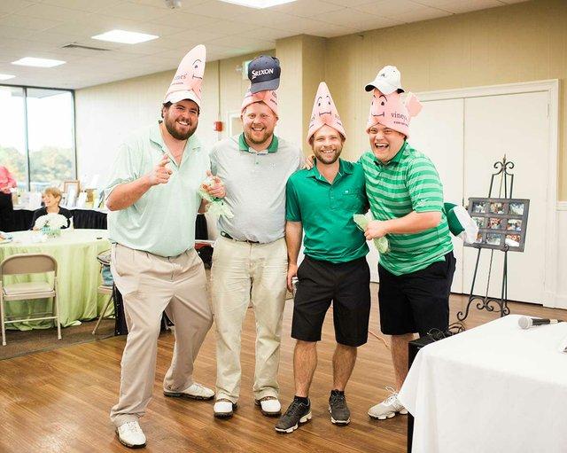 VV-EVENT-Paul-Meyers-Golf-Tournament.jpg