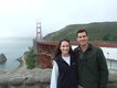 Barrett & Patrick Murphy - San Francisco June 2014 - The Voice