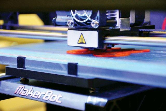 VV-FEAT-MakerspaceUpdate.jpg