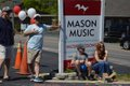 MasonMusic5th-3.jpg