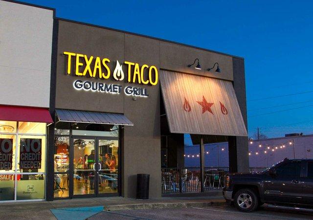 VV-BIZ-Texas-Taco1.jpg