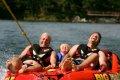 July 4th 2014 at Lake - Kevin Maddox Randy.jpeg