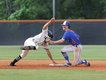 Hoover/Vestavia Baseball