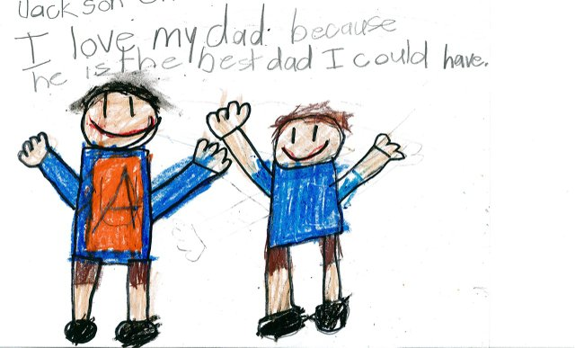 father's day  - 8.jpg
