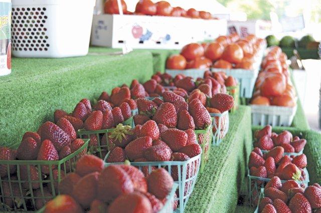VV-Farmers-Markets-2.jpg