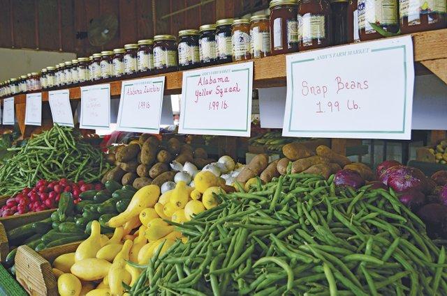 VV-Farmers-Markets-3.jpg