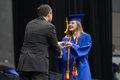 Vestavia_Graduation-17.jpg