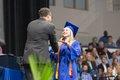 Vestavia_Graduation-21.jpg