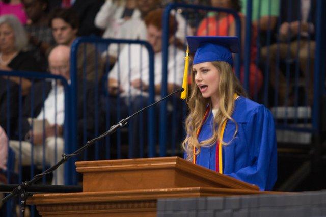Vestavia_Graduation-4.jpg