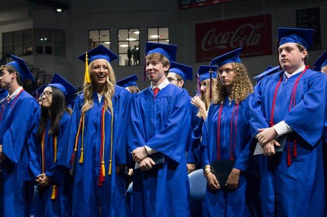 Vestavia_Graduation-32.jpg