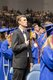 Vestavia_Graduation-7.jpg