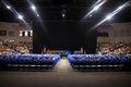 Vestavia_Graduation-9.jpg