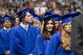 Vestavia_Graduation-2.jpg