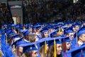 Vestavia_Graduation-6.jpg