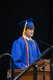 Vestavia_Graduation-11.jpg