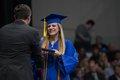 Vestavia_Graduation-30.jpg