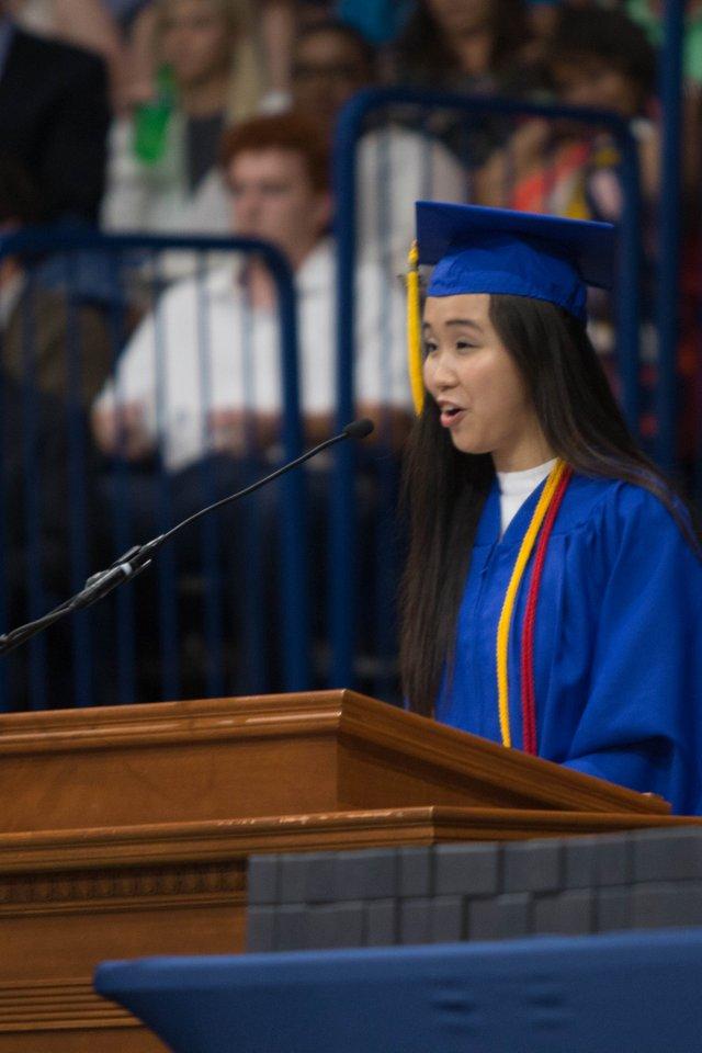 Vestavia_Graduation-8.jpg