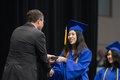 Vestavia_Graduation-16.jpg