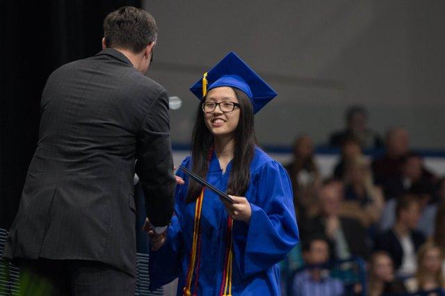 Vestavia_Graduation-28.jpg
