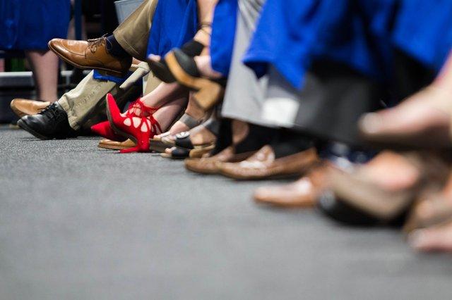 Vestavia_Graduation-29.jpg