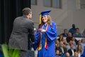 Vestavia_Graduation-23.jpg