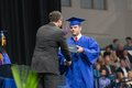 Vestavia_Graduation-24.jpg