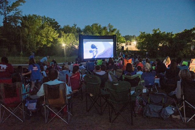 VV EVENTS MeadowlawnMovieNight.jpg