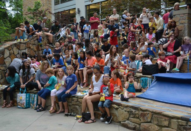 Summer Reading Kickoff 2017-16.jpg