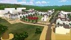 BIZ_Liberty_Park_TCv2_aerial1_FINAL.jpg