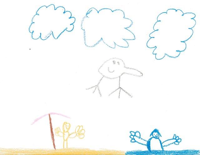 VV-COMM-KidsFavPartofSummer-14.jpg