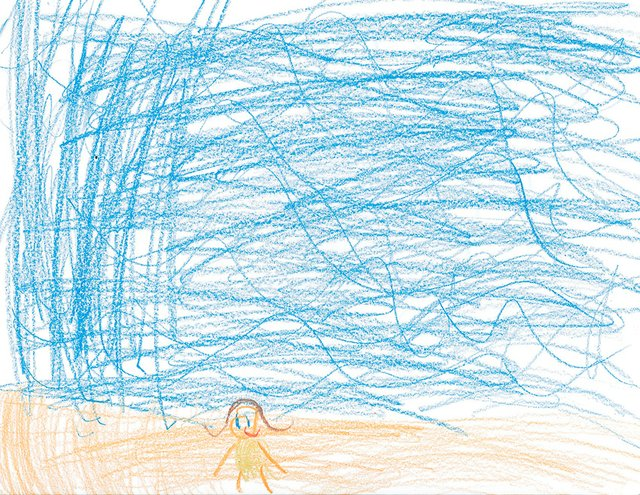 VV-COMM-KidsFavPartofSummer-13.jpg