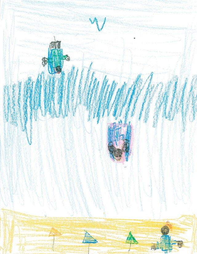 VV-COMM-KidsFavPartofSummer-6.jpg