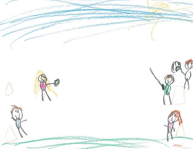 VV-COMM-KidsFavPartofSummer-5.jpg