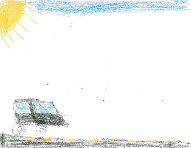 VV-COMM-KidsFavPartofSummer-4.jpg