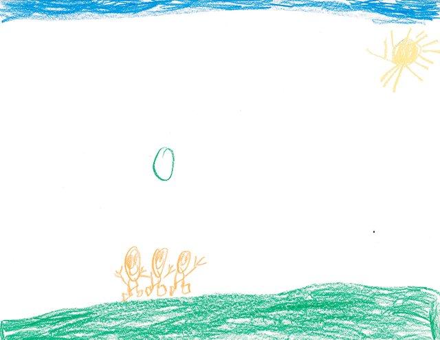 VV-COMM-KidsFavPartofSummer-1.jpg