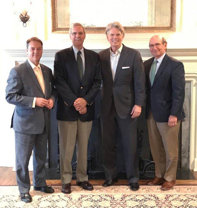 VV-COMM---OTM-mayors.jpg