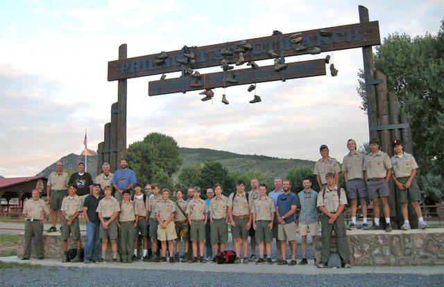 VV-COMM-ScoutsPhilmont.jpg